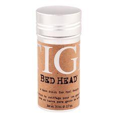 Tigi Bed Head vosak za oblikovanje kose, u stiku, 75 g