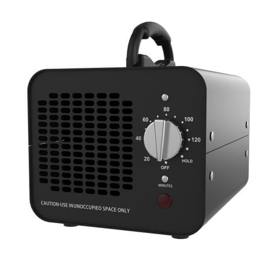 Smartomat SGY 10000 generátor ozónu (čistička vzduchu, ozónový generátor)