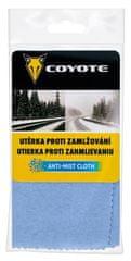 Coyote COYOTE Utěrka proti zamlžování