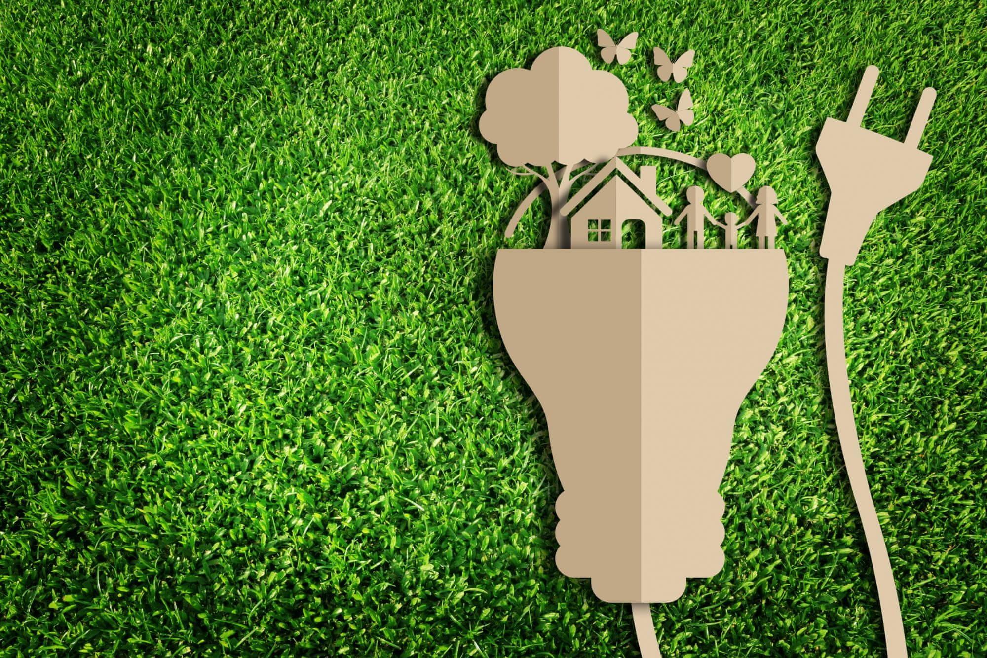 Gorenje R4142PW Energetická úspora