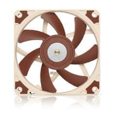 Noctua NF-A12x15 PWM ventilator, 120 mm