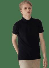 Trussardi Jeans Koszulka polo męska