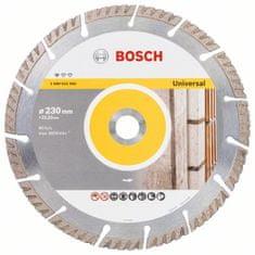 Bosch Diamantový dělicí kotouč Standard for Universal 23 PROFESSIONAL 2608615065