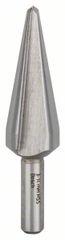 Bosch Vrták do plechu, válcový PROFESSIONAL 2608596399