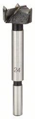 Bosch Sukovník s tvrdokovem a předřezovými hroty PROFESSIONAL 2608597606