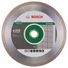 Bosch Diamantový dělicí kotouč Best for Ceramic 2608602638