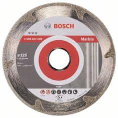 Bosch Diamantový dělicí kotouč Best for Marble PROFESSIONAL 2608602690