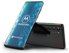 Motorola Edge, 6GB/128GB, Solar Black