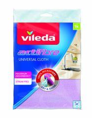 VILEDA Actifibre mikrohandrička 1 ks