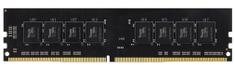 TeamGroup Elite 16GB DDR4-3200, DIMM, CL22 memorija (TED416G3200C2201)
