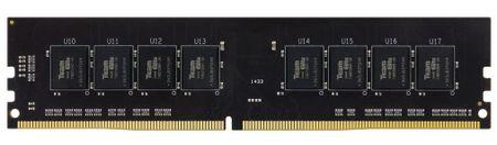 TeamGroup Elite 16GB DDR4-3200, DIMM, CL22 pomnilnik (TED416G3200C2201)
