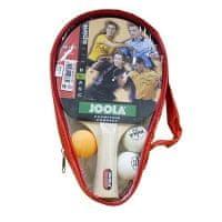 Joola Raketa na stolní tenis SET JOOLA SPIRIT 54833