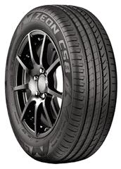 Cooper auto guma ZEON CS8 225/45R17 91Y