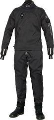 BARE Oblek suchý Aqua-Trek 1 Tech Dry - pánský