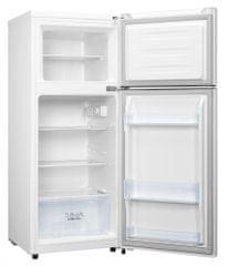 Gorenje RF3121PW4 samostojeći hladnjak