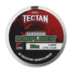 D.A.M vlasec yl Tectan Superior 25M