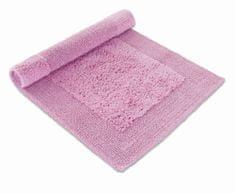 Möve Luxus szőnyeg PREMIUM rózsaszín, 60 x 100 cm