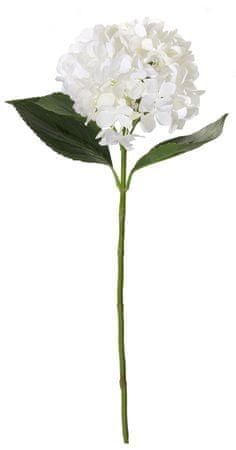 Shishi Biała hortensja 66 cm
