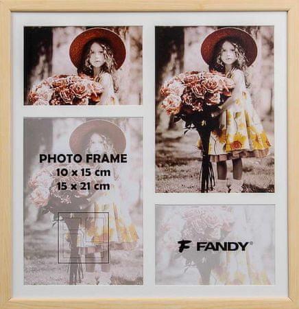 FANDY Ramka Style gallery 02 3