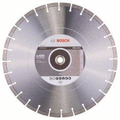 Bosch Diamantový dělicí kotouč Standard for Abrasive 2608602622