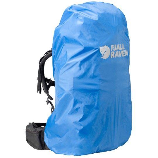 Fjällräven Rain Cover 80-100 L, modrá