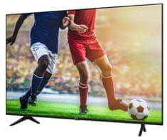 Hisense H58A7100F 4K UHD LED televizor
