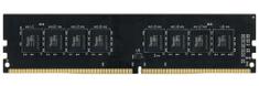 TeamGroup Elite 8 GB DDR4-3200, DIMM, CL22 pomnilnik (TED48G3200C2201)