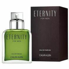 Calvin Klein Eternity For Men parfemska voda, 50 ml