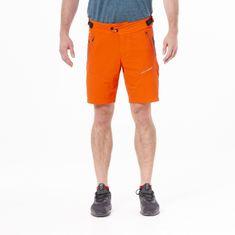 Northfinder kolesarske hlače Martyn
