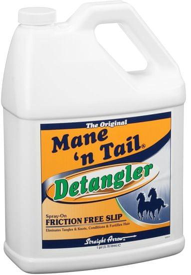 ManenTail Detangler 3785 ml