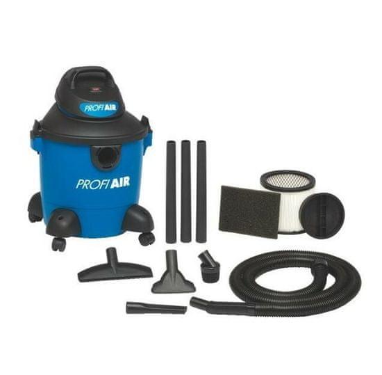 Profi Air Vysavač na mokro/suché vysávání PA 300 Profi Air