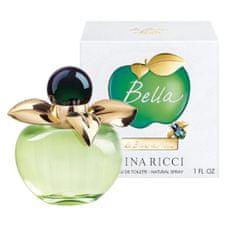 Nina Ricci Bella toaletna voda, 50 ml