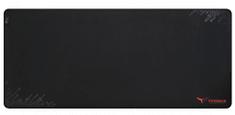 TeamGroup T-Force Sable XL gaming podloga za miš