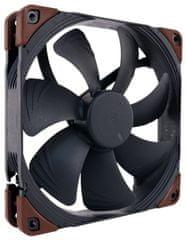 Noctua NF-A14 industrialPPC-2000 ventilator, 140 mm