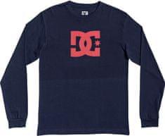 DC chlapecké triko Star Ls Boy B Tees Btl0