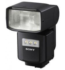 Sony HVL-F60RM, CE7, bljeskalica