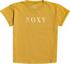 Roxy dámské tričko Epic AF Word ERJZT05045