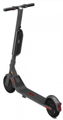 Elektryczna hulajnoga Segway Ninebot Kickscooter E45E, duże koła