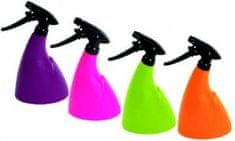 Plastkon Rozprašovač 0,5l různé barvy