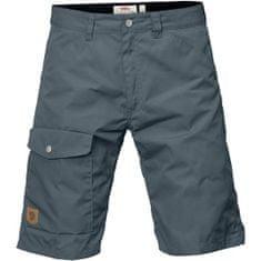 Fjällräven Greenland Shorts