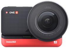 Insta360 kamera ONE R (1 inch Edition)