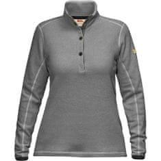 Fjällräven Övik Fleece Sweater W