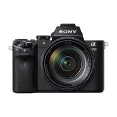 Sony ILCE-7M2Z bezzrcalni fotoaparat