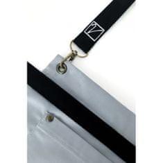 Vondrak design popruhy U - black