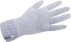 Kama rękawice Merino R102