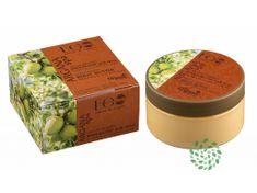 EOLab Argan Spa - Hydratační tělové máslo - 200ml