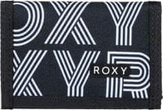 Roxy dámská peněženka Small Beach Gir ERGAA03103