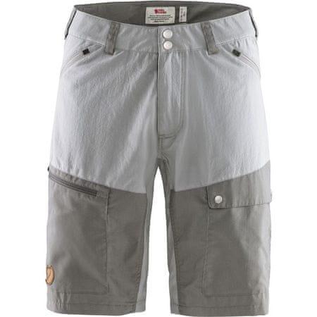 Fjällräven Abisko Midsummer Shorts M, siva, 48