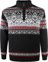 Kama Unisex Merino pulóver 3371