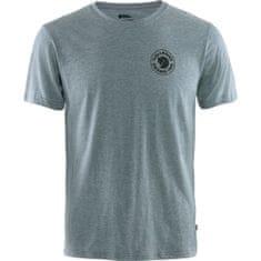 Fjällräven 1960 Logo T-shirt M